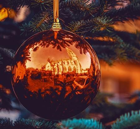 christbaumkugeln_glas