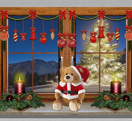fensterbilder_weihnachten
