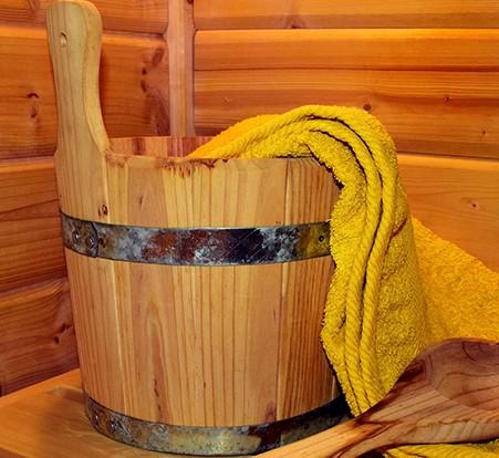 infrarot_sauna