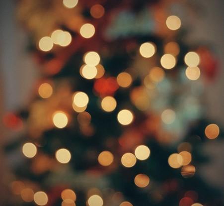 led_weihnachtsbaum