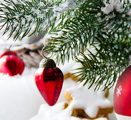 mini_weihnachtsbaum