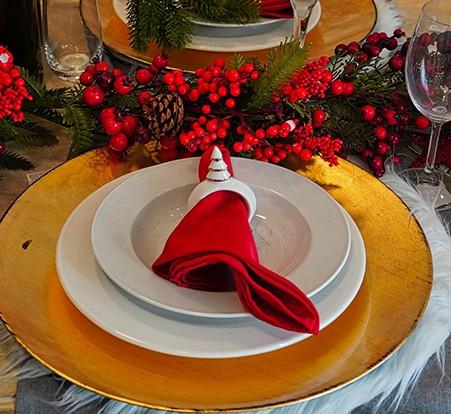 weihnachts_tischwäsche