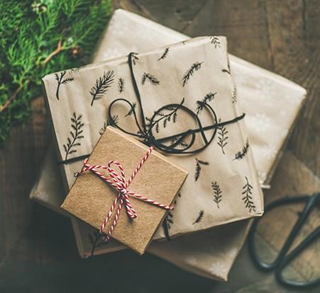 weihnachtsgeschenke_für_frau