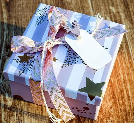 weihnachtsgeschenke_für_freundin