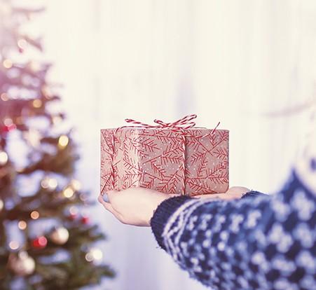 weihnachtsgeschenke_für_kinder