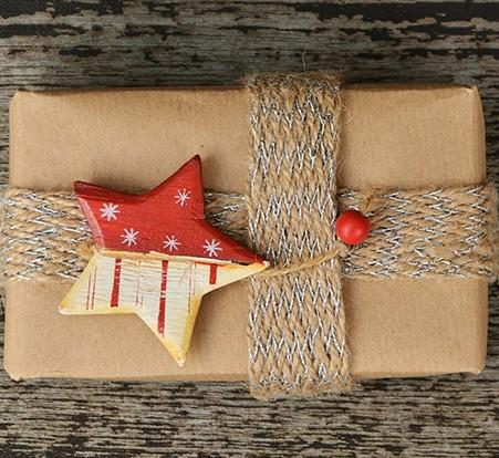 weihnachtsgeschenke_für_mann