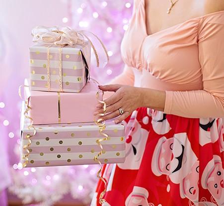 weihnachtsgeschenke_für_oma