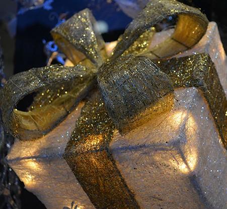 weihnachtsgeschenke_für_onkel