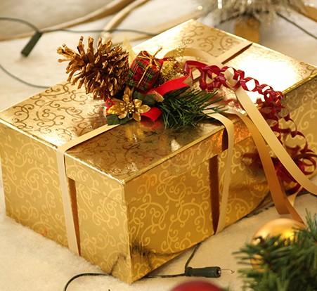 weihnachtsgeschenke_für_tante