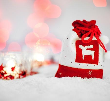 weihnachtsgeschenkefüreltern