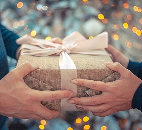 weihnachtsgeschenkefürfrau