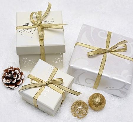 weihnachtsgeschenkefürfreundin