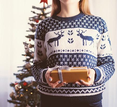 weihnachtsgeschenkefürkinder