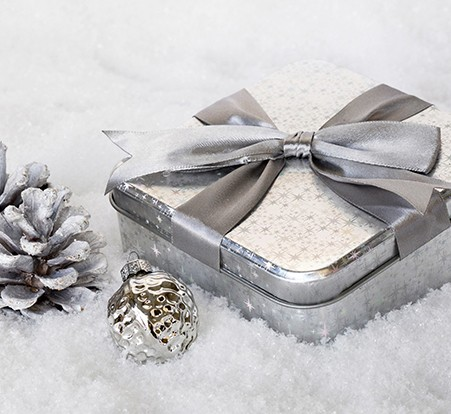 weihnachtsgeschenkefürmann