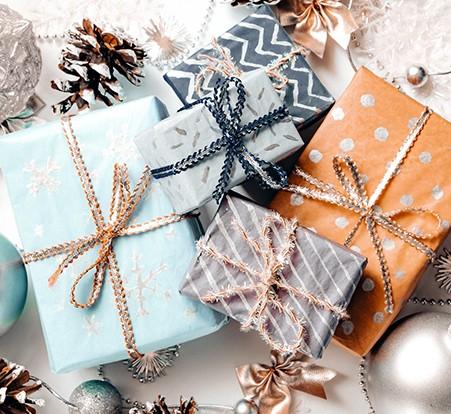 weihnachtsgeschenkefüronkel