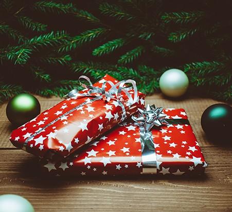 weihnachtsgeschenkefüropa