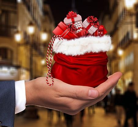 weihnachtsgeschenkefürtante