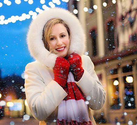 deko_weihnachts