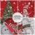 Huahao Weihnachtstischläufer 1 Stück Festliche Weihnachtstischdekoration Tischdecke Weihnachtstischdekoration, Weihnachtstischdekoration (178 x 34 cm) - 4