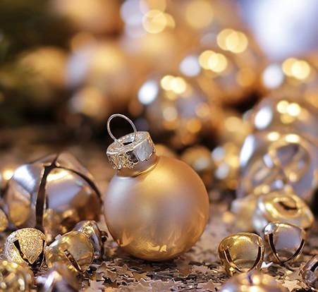 ideen_weihnachtsdeko