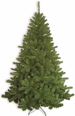 Riffelmacher & Weinberger Weihnachtsbaum, Grün - 1