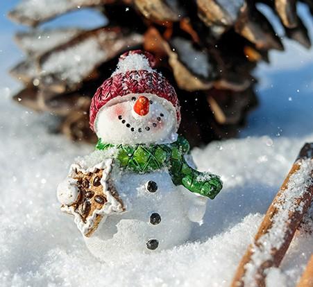 weihnachts_deko