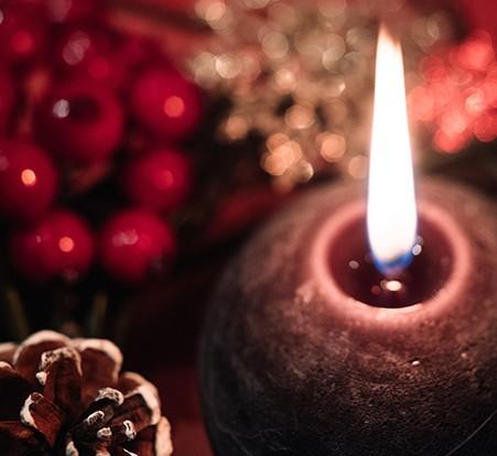 weihnachts_kerzen