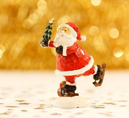weihnachtsdekoideen