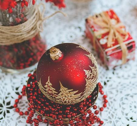 weihnachtskugeln_kunststoff