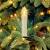 ZIYOUDOLI 40er LED Weihnachtskerzen mit Fernbedienung Timer Dimmbar, Christbaumkerzen Kabellose Weihnachtsbaumkerzen für Weihnachtsbaum Weihnachtsdeko Hochzeit (40stück) - 4
