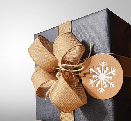 weihnachtsgeschenke_freund