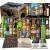 12x BIERE DER WELT, Geschenkidee für Mann zum Geburtstag, Vatertag, Ostern, Geschenkkarton + Tasting Anleitung + 12 x Produktinformation 4 Bierdeckel - 1