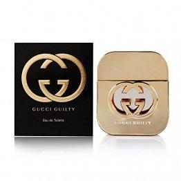 Gucci Eau de Cologne für Frauen 1er Pack (1x 50 ml) - 1