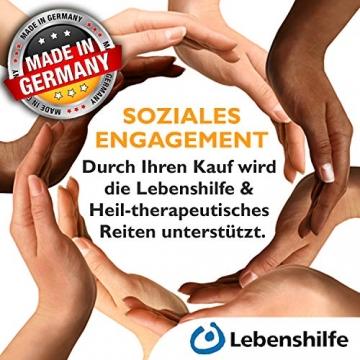 Herzhafte DDR Geschenkbox für Männer - DDR Waren - Geschenkbox aus dem Osten - 6