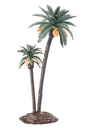 Hobbyfun Palme 2-Fach ca. 12 u.18 cm - 1