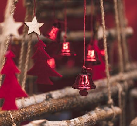 holz_weihnachts_deko