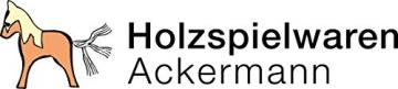 Holzspielwaren Ackermann Weihnachtskrippe aus Holz – 16 Krippenfiguren inkl. Krippenstall, aus Schwäbischer Handarbeit (100% ökologisch) - 7