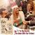 lefeindgdi Herzförmiger Kerzenhalter to My Bestie – Smile A Lot More – Kerzenhalter mit Kerze Geschenk für Beste Freundin (01) - 2