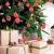 MEISHANG 30PCS Weihnachtskugeln,Kunststoff Christbaumkugeln,Weihnachtsbaum Bälle Dekorationen,Weihnachtskugeln Ornamente,Weihnachtsbaumschmuck,Weihnachtsbaum Dekoration - 4