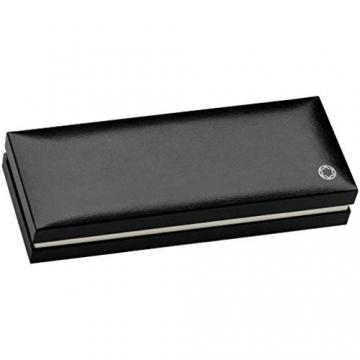 Montblanc Kugelschreiber mit Drehmechanik - 2