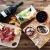 Präsentbox - Tapas-Abend für Zwei I Tapas para dos I Geschenk für Feinschmecker und Spanienfans   Spezialitäten aus Spanien   Geschenk für Männer & Frauen - 4