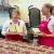 Salami Wurstzigarre in edler Geschenk-Box als lustiges Geschenk für Männer Freybergers® Veschber Stumbm für Fleisch-Geschenkideen   Mini Wurstsnack aus regionalem Fleisch (1x Box) - 4