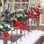 SALCAR Künstliche Weihnachtsgirlande Tannengirlande 3m, Tannengirlande Tannenzweiggirlande Weihnachtsdeko,außen & innen - 4