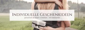 Schild Herz Spruch - Pension Oma & Opa ganzjährig geöffnet - Holzschild Türschild 13x12cm | Dekolando Home Accessoires - 4