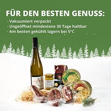 Schwarzwald Metzgerei - Geschenkset