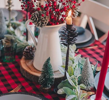 weihnachtstisch_waeschen