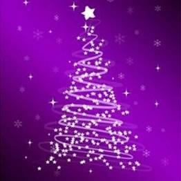 iZoeL Adventskalender Frauen Schmuck 2020 Schmuckkalender Weihnachtskalender Mädchen 24 tolle Überraschung wie Halskette Ringe Ohrringe Armbänder - 1