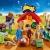 PLAYMOBIL Adventskalender 70259 Weihnachtskrippe, Für Kinder ab 1,5 Jahren - 2