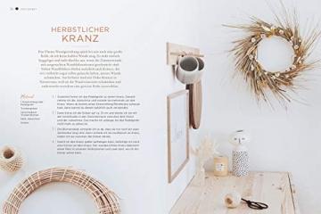 Scandic Christmas: Stilvoll und natürlich durch den Winter - Die schönsten DIY-Projekte des Instagram-Stars von Boho and Nordic - 7